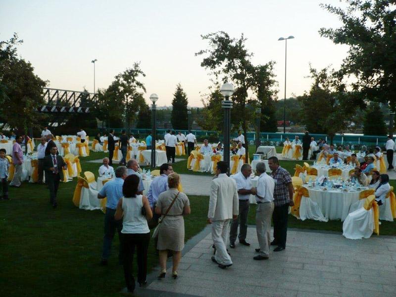 2010 Minia Türk Gezimiz